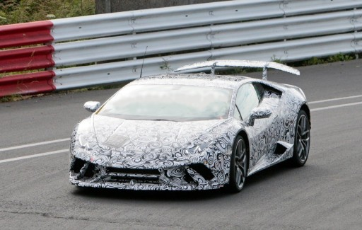 1-lamborghini-huracan-superleggera-spy-photos-01-1024x650