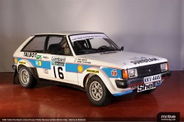 1980-talbot-sunbeam-lotus-group-2-001