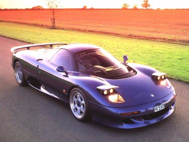 1990-jaguar-xjr-15
