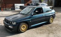 1992-ford-escort-cosworth-rally-car-101-876x535