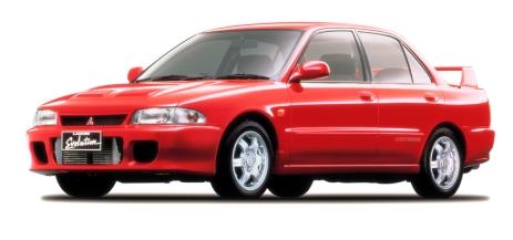 1992-mitsubishi-lancer-evolution-i
