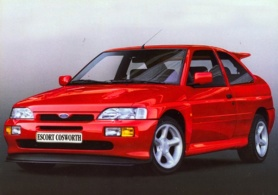 1992_ford_escort_rs_cosworth_01