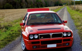 1992_lancia_delta_hf_turbo_integrale_evoluzione_i_red_front_2_0