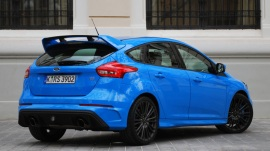 2016-ford-focus-rs-first-drive-ext04-1