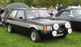 640px-talbot_sunbeam_lotus_first_reg_august_1980_2172cc