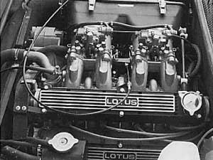 912-engine
