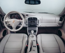 996-carrera-interior