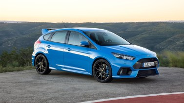 ford-rs_15