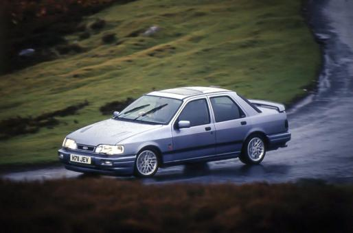 ford-sapphire-rs