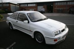 ford-sierra-cosworth-3-door-image592-1-6