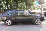 golf-i-artz-928-729x486-a00a11d3d1724360