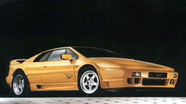 lotus-esprit-300-sport