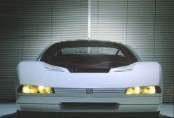 old-concept-cars-peugeot-quasar-concept-5