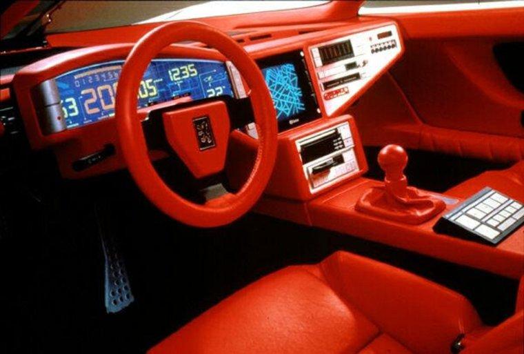 old-concept-cars-peugeot-quasar-concept-9