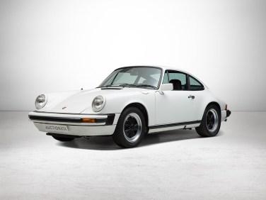 porsche-911-sc-coupe-german-first-registration-model-1979-estimacion-50-000-e-2
