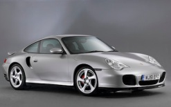 porsche-996-turbo-2005-0031-0