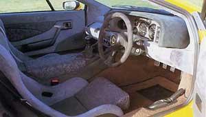 sport300-interior