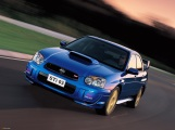 wallpapers_subaru_impreza-wrx_2003_9